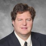 Dr. Paul Anthony Mazanec, MD
