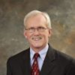 Dr. William James Mitchell, MD