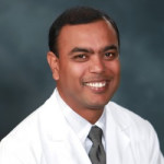 Dr. Giridhar Reddy Gorla, MD