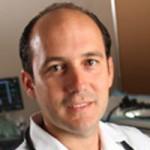 Dr. Alfredo Jesus Hernandez, MD