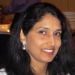 Dr. Samyukta Chava, MD