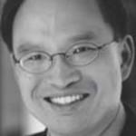 Dr. Alexander Hugh Low, MD