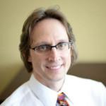 Dr. David Gatof, MD
