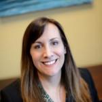 Dr. Korina R Bersentes, MD
