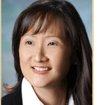 Dr. Janice Jeehyun Hwang, MD
