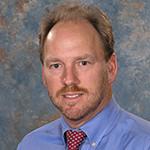 Dr. John Powell Williams, MD