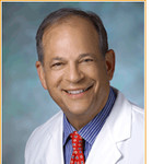 Dr. Richard David Newman, MD
