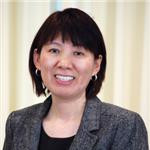 Dr. Ying Sophie Zhao, MD