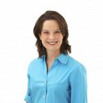 Dr. Della Colleen Bennett, MD