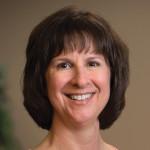 Dr. Linda Toivonen Swan, MD