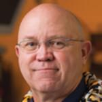 Charles Feicht