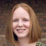 Dr. Kristy Lynn Ritchie, MD
