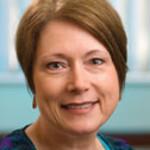 Dr. Amanda Storm Elston, MD