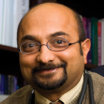 Mitesh Parekh