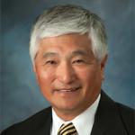 Dr. Richard Masami Kishiue, MD