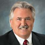 Dr. Dean Alan Bunting, MD