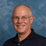 Dr. John Willard Golden, MD