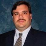 Dr. Packy Alan Huettman, DO
