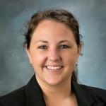 Dr. Regan Ann Cone, DO