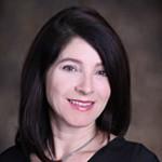 Dr. Cynthia Cohen Goldberg, MD