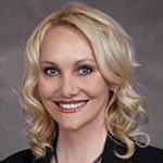 Dr. Jennifer Howell-Welle, DO