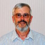 Dr. Larien George Bieber, MD