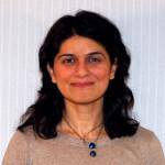 Dr. Swapna Ravindra Deshpande, MD