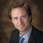 Dr. Anthony Joseph Agostini, DO