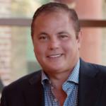 Dr. Larry Craig Matsumoto, MD