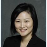 Dr. Linda Jong Un Kim, MD