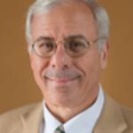 Dr. Jeffrey Hurwitz Pressman, MD
