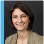 Dr. Karla Marie Perrizo, MD