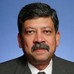 Dr. Ashit Jain, MD