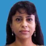 Dr. Seema Rikhy, MD
