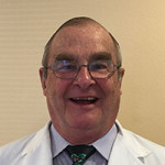 Dr. Woods White Rogers III, MD