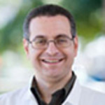 Dr. Jamil Darrouj, MD