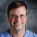 Dr. Christopher J Frailie, MD