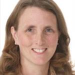 Dr. Christine Weaver Hunley, MD
