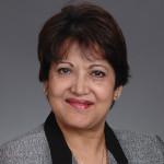 Dr. Shamim Zafar Jilani, MD