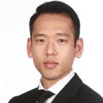 Dr. Albert Yeo