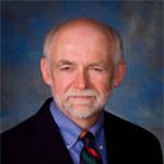 Dr. Leland Fred Lamberty, MD