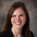 Dr. Molly Ann Johnson, MD
