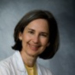 Dr. Cathy Jean Cleary, MD