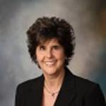 Dr. Monica Ann Hennessy, MD