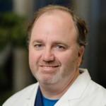 Dr. Jason Bruce Bennett, MD
