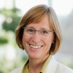 Dr. Ruth Anne Brandt, MD