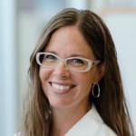 Dr. Brooke Ella Richards-Bollin, MD