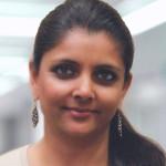 Dr. Sheetal Rajiv Shah, MD