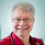 Dr. Randall Reid Fillmore, MD
