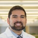 Dr. Javier Eduardo Chavez, MD